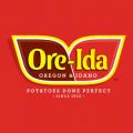 Ore Ida TV Commercials