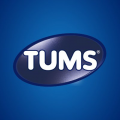 Tums TV Commercials