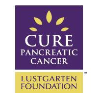 The Lustgarten Foundation For Pancreatic Cancer