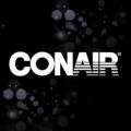Conair TV Commercials