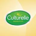 Culturelle TV Commercials