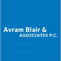 Avram Blair & Associates