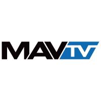 MAVTV Network