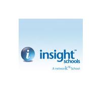 Insight Schools
