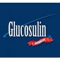 Glucosulin
