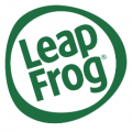 Leap Frog TV Commercials
