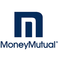 Money Mutual