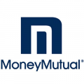 Money Mutual TV Commercials