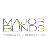 Major Blinds