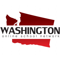 Washington Online School Network