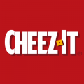 Cheez-It TV Commercials