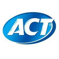 ACT Fluoride