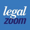 Legalzoom.com TV Commercials