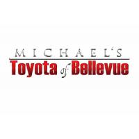 Michael's Toyota of Bellevue
