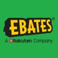 Ebates TV Commercials