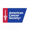 American Cancer Society TV Commercials