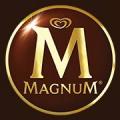 Magnum TV Commercials