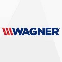 Wagner Brake