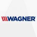 Wagner Brakes TV Commercials