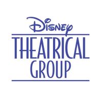 Disney Live Productions
