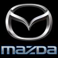 Mazda TV Commercials