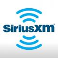 SiriusXM Satellite Radio TV Commercials