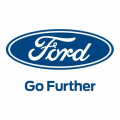 Ford TV Commercials