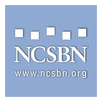 National Council of State Boards of Nursing