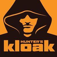 Hunter's Kloak