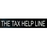 The Tax Helpline