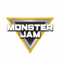 Monster Jam Toys TV Commercials