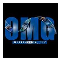 OMG Multi-Media