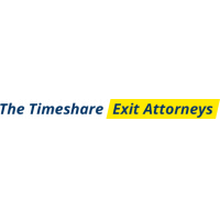 The Timeshare Exit Attorneys