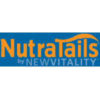NutraTails