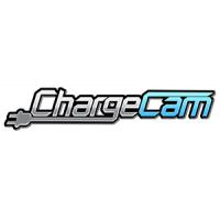 ChargeCam