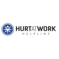 Hurt at Work Helpline