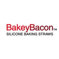 BakeyBacon