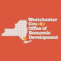 Westchester Office of Economic Development