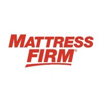 Mattress Firm Foster Kids