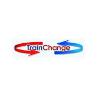 TrainChange