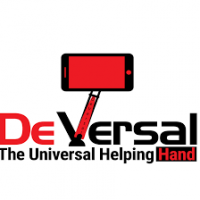 DeVersal