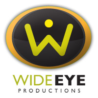 Wide Eye Productions