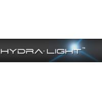 HydraLight