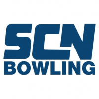 SCN Bowling
