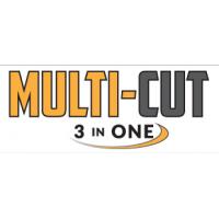 Multi-Cut