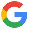 Google Home TV Commercials