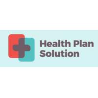 Health Plan Solution