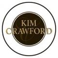 Kim Crawford Wines TV Commercials