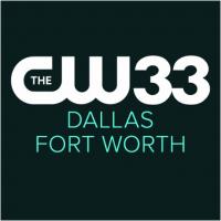 The CW33 Dallas