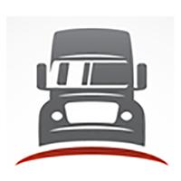 CJ Logistics